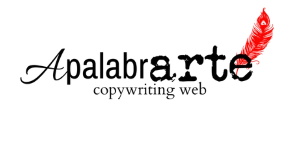 Apalabrarte Copywriting Web