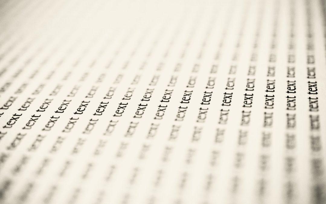 copywriting-textos-largos-o-textos-cortos