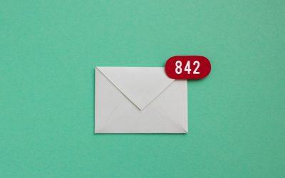 Email Marketing: Las razones del éxito o el fracaso de las campañas