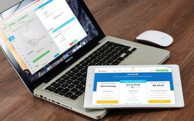 ¿Qué es y por qué tu negocio necesita una Landing Page?